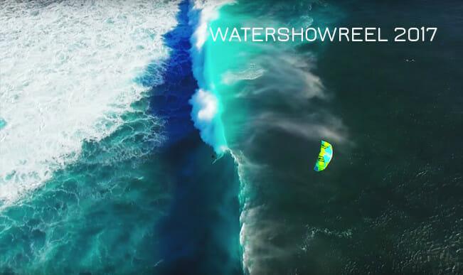 Watershowreellayover UP