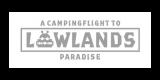 klanten logo lowlands